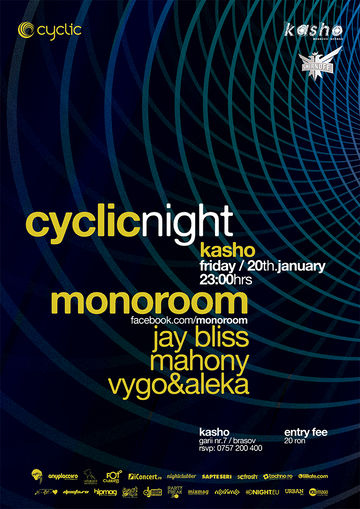 2012-01-20 - Cyclic Night, Kasho, Brasov, Romania.jpg