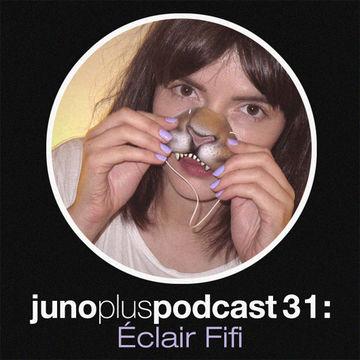 2012-03-28 - Éclair Fifi - Juno Plus Podcast 31.jpg