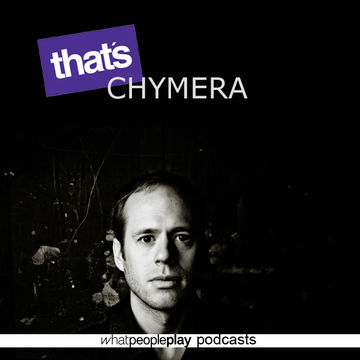 2012-06-21 - Chymera - That's Whatpeopleplay 50.jpg