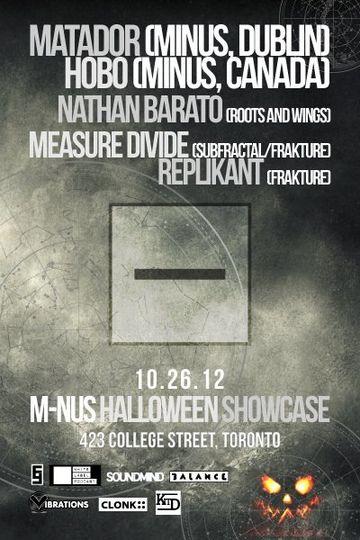 2012-10-26 - M-Nus Halloween Showcase, Moskito.jpg