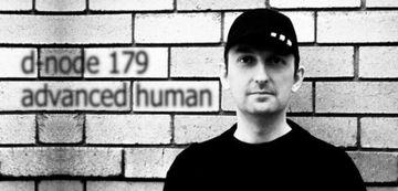 2012-11-09 - Advanced Human - Droid Podcast (D-Node 179).jpg