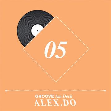 2012-11-14 - Alex.Do - Am Deck 05.jpg