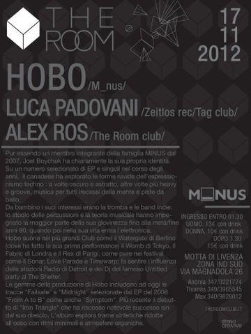 2012-11-17 - The Room.jpg