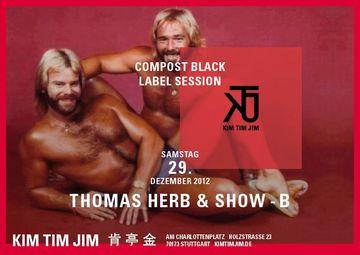 2012-12-29 - Compost Black Label Session, Kim Tim Jim.jpg