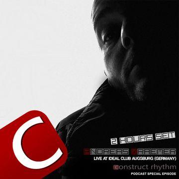 2013-01-23 - Andreas Krämer - Construct Rhythm Podcast.jpg