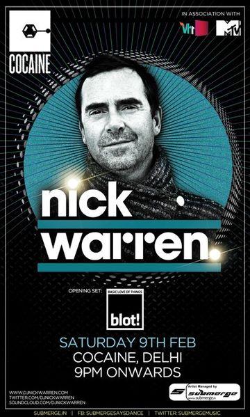 2013-02-09 - Nick Warren @ Cocaine.jpg