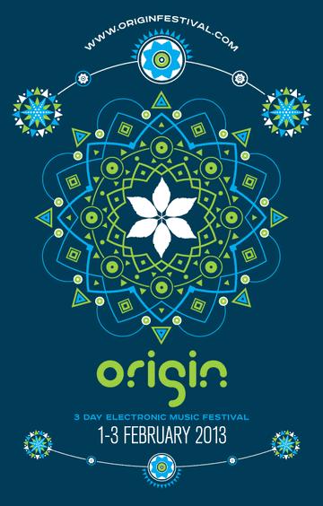 2013-02-0X - Origin.png