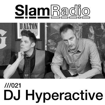 2013-02-21 - DJ Hyperactive - Slam Radio 021.jpg