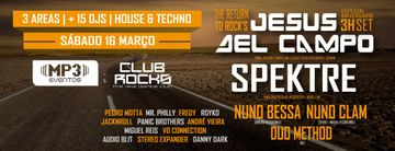 2013-03-16 - Rocks Club -1.jpg