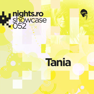 2013-03-27 - Tania - Nights.ro Showcase 052.jpg