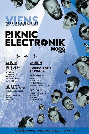 2013-06-24 - Tiga @ Piknic Electronik, Parc Jean Drapeau, Montreal, Canada.jpg