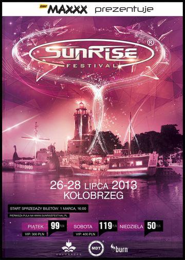 2013-07-2X - Sunrise Festival.jpg