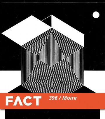 2013-08-19 - Moiré - FACT Mix 396.jpg