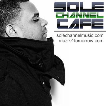 2013-09-16 - Mr. V - Sole Channel Cafe Mix.jpg