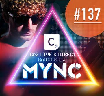 2013-11-04 - MYNC, Matisse & Sadko - Cr2 Live & Direct Radio Show 137.jpg