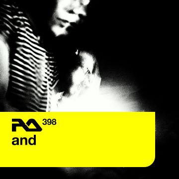 2014-01-13 - AnD - Resident Advisor (RA.398).jpg