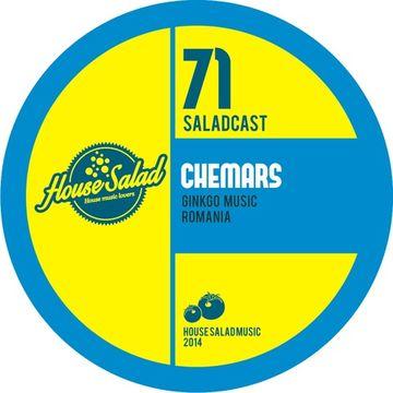 2014-04-10 - Chemars - House Salad Podcast 071.jpg