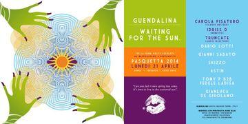 2014-04-21 - Guendalina.jpg