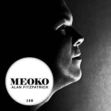2014-06-03 - Alan Fitzpatrick - Meoko Podcast 140.jpg