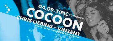 2014-09-04 - Cocoon, Tipic.jpg