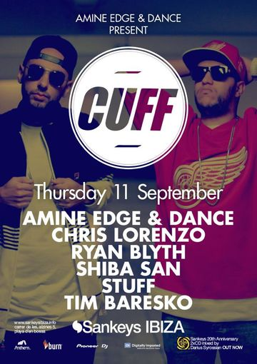 2014-09-11 - Cuff, Sankeys.jpg