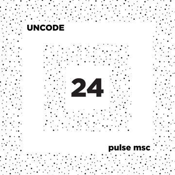 2014-09-11 - Uncode - Pulsation 24.jpg