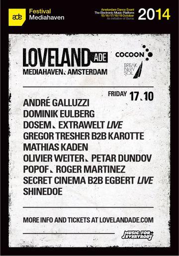 2014-10-17 - Loveland pres. Cocoon & Break New Soil, Mediahaven, ADE.jpg