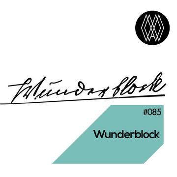 2014-10-24 Wunderblock - Less n Less Podcast 085.jpg