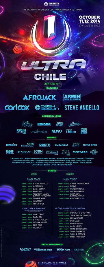 2014-10 - Ultra Music Festival, Chile.jpg