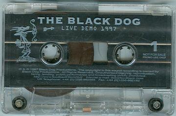1997-06-01 - Black Dog - Live in Toronto (The Black Lodge) -b.jpg
