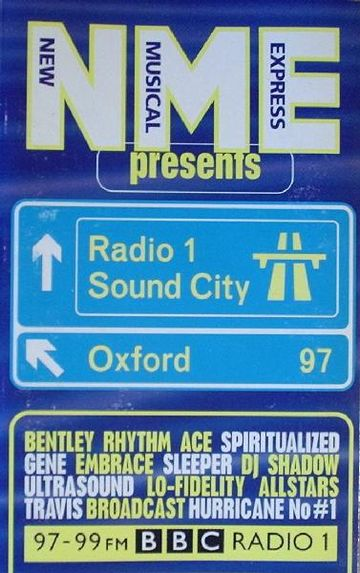 1997-10-30 - Radio 1 Sound City, Oxford.jpg