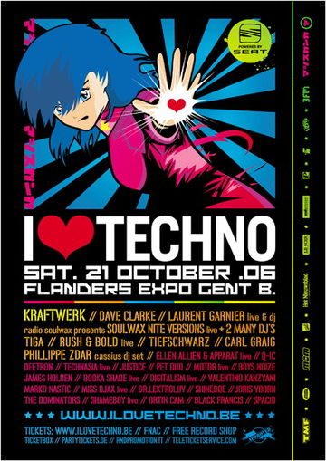 2006-10-21 - I Love Techno.jpg