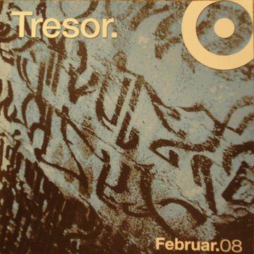 2008-02 - Tresor -1.jpg