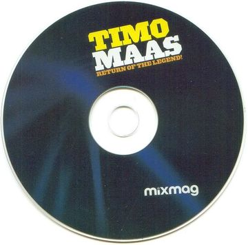 2009-02-18 - Timo Maas - Mixmag Presents Return Of The Legend (Promo Mix) -3.jpg