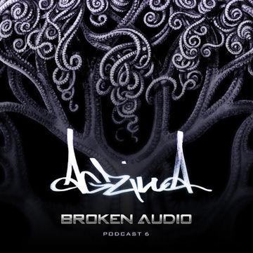 2009-10-01 - Agzilla - Broken Audio Podcast 6 -1.jpg