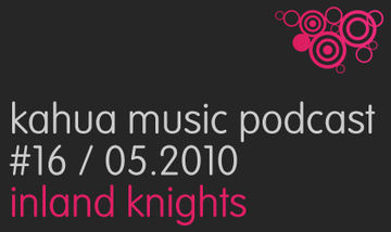 2010-05-10 - Strakes, Inland Knights - Kahua Podcast 16.jpg