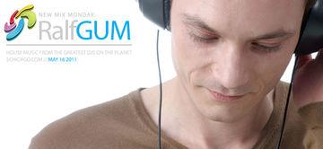 2011-05-16 - Ralf Gum - New Mix Monday.jpg
