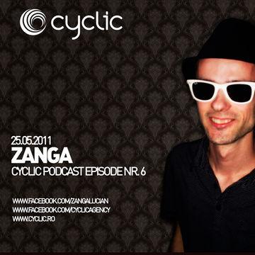 2011-05-25 - Zanga - Cyclic Podcast 6.jpg