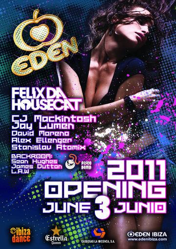2011-06-03 - Opening Party, Eden, Ibiza.jpg