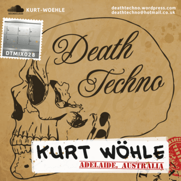 2011-07-28 - Kurt Wöhle - Death Techno 028.png