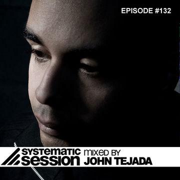 2011-09-17 - John Tejada - Systematic Session 132.jpg