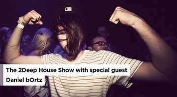 2011-11-19 - Tom Bulwer, Daniel Bortz - 2Deep House Show.jpg