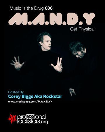2012-01-13 - M.A.N.D.Y. - Music Is The Drug 006.jpg