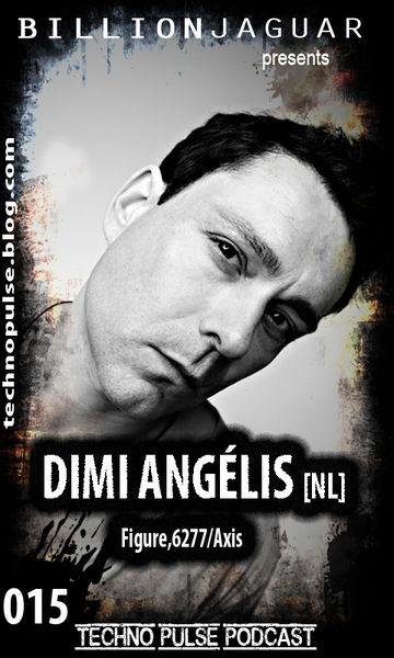 2012-03-12 - Dimi Angélis - Techno Pulse Podcast (TPPC015).jpg