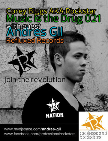 2012-05-13 - Andres Gil - Music Is The Drug 021.jpg