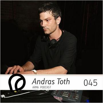 2012-05-22 - Andras Toth - Arma Podcast 045.jpg
