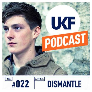 2012-07-11 - Dismantle - UKF Music Podcast 022.jpg