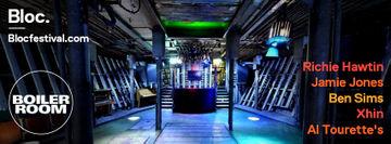 2012-07 - Bloc Weekend (Boiler Room).jpg