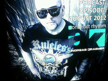 2012-08-24 - Andreas Krämer - Construct Rhythm Podcast.jpg
