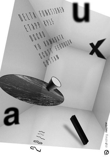 2012-10-20 - AUX, Arma17.jpg